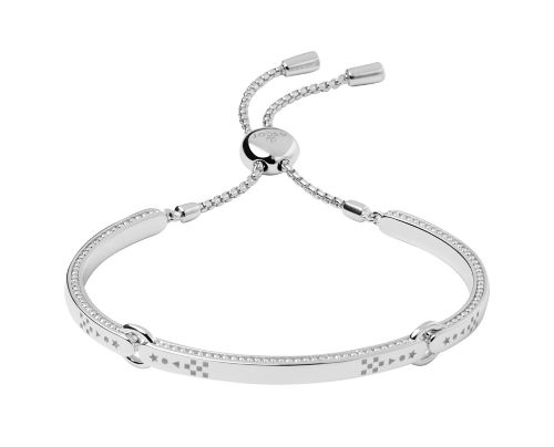 Links of London Ascot Narrative Bracelet