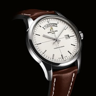 View Transocean Watches