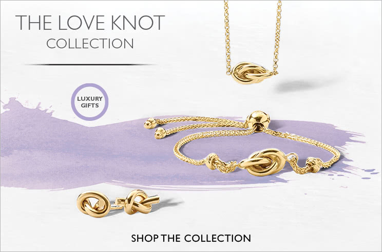 Gold Collection at Ernest Jones - Shop now