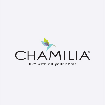 Chamilia Jewellery - shop sale