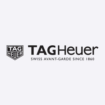TAG Heuer Watches - shop sale