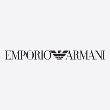 Emporio Armani - Watches