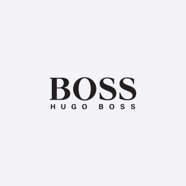 Hugo Boss -Watches