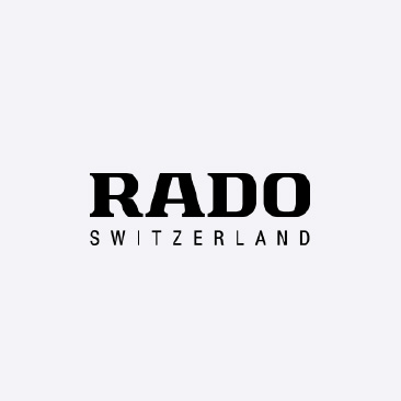 Rado Watches - shop sale