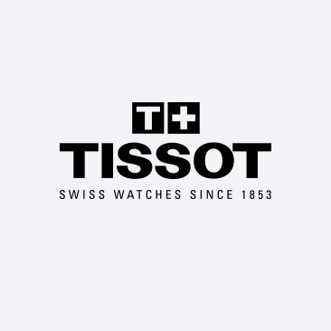 Tissot - Watches
