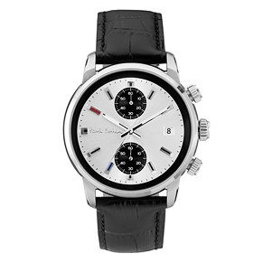 Paul Smith Block Watches