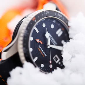 Bremont Limited Editions