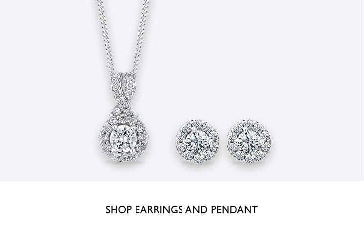 Leo diamonds on sale - shop now