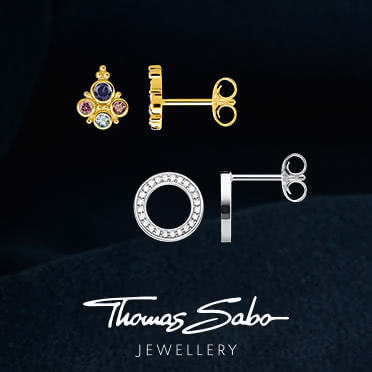 Thomas Sabo Earrings - shop now