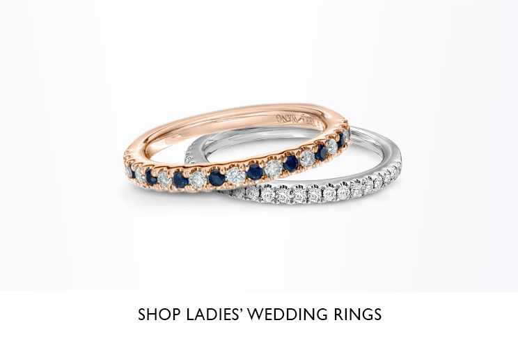 Browse Vera Wang Wedding Rings