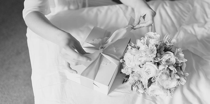 Perfect Wedding Gifts Buyer's Guide