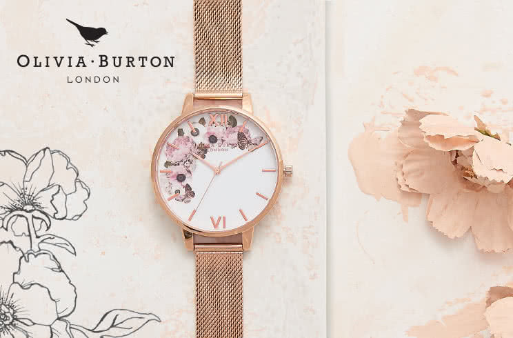 Olivia_burton_watches_744x490px