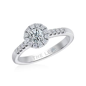Save on Diamond Rings - Black Friday 2018