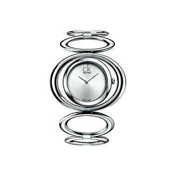 Calvin Klein Ladies' Watches