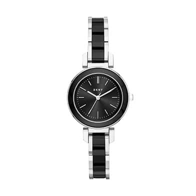 DKNY Bracelet Watches - shop now