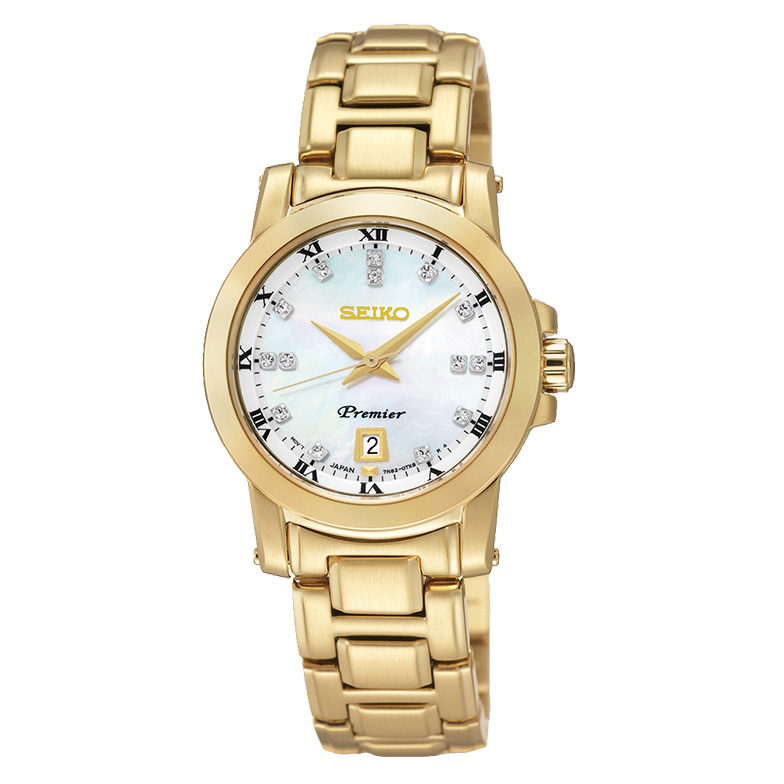 Ladies' Rado Watches