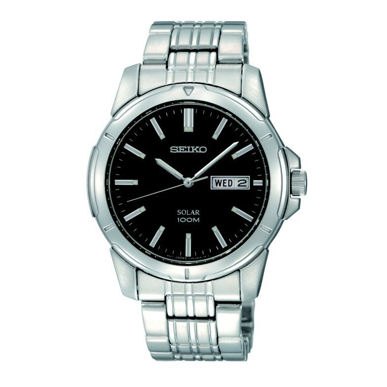 Men's Rado Watches