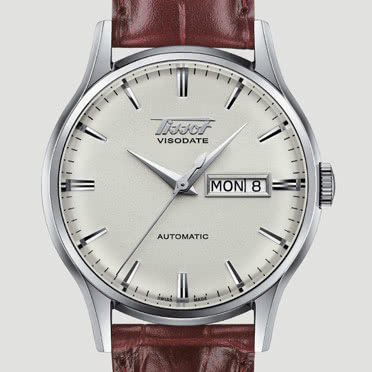 Tissot T-Classic Watches - shop now