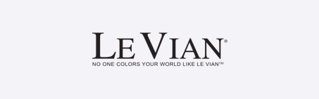 Le Vian Diamonds