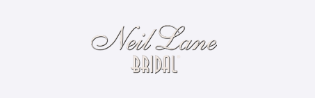 Neil Lane Diamonds