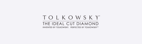 Tolkowsky Diamonds