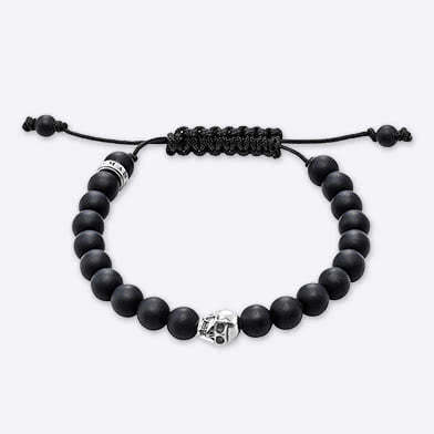 Thomas Sabo Men's Bracelet
