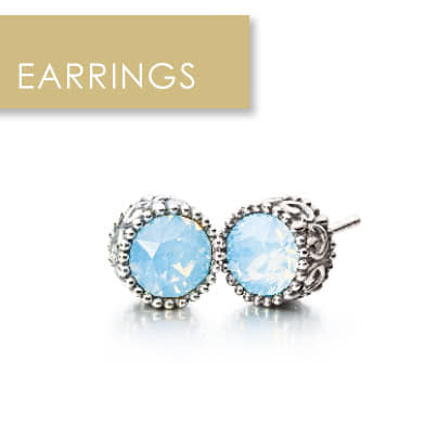 Chamilia Earrings
