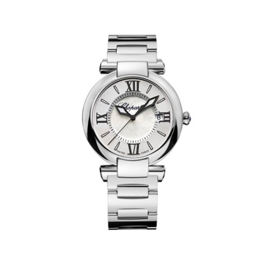 Imperiale 36mm Watch