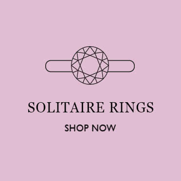 Diamond Collection Solitaire Rings - Shop now