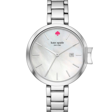Kate Spade Bracelet Watches