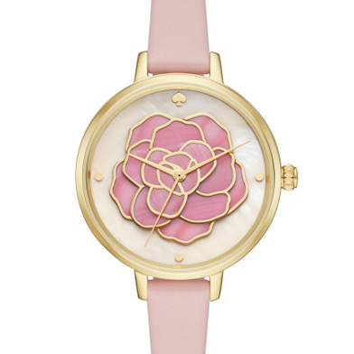 Kate Spade New in Watches