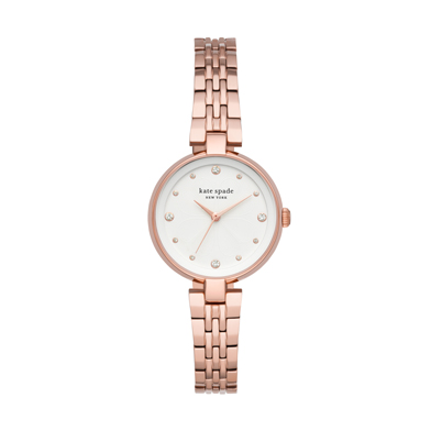 Kate Spade New York Bracelet Watches