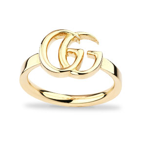 Gucci Ring