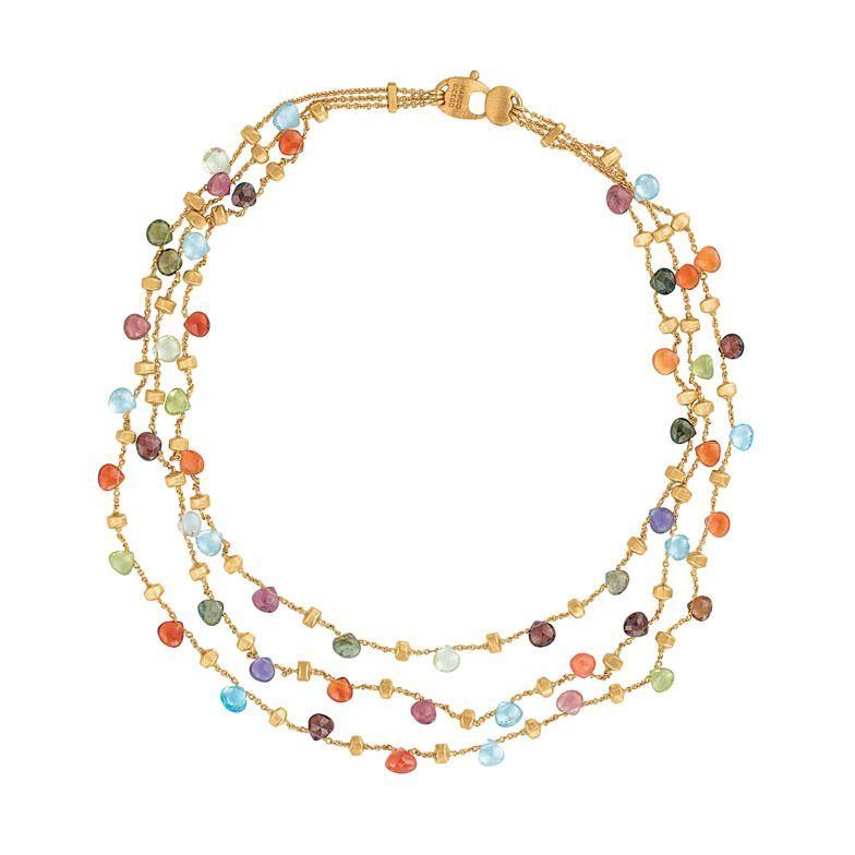 Marco Bicego Necklaces